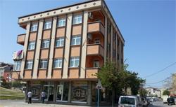 yavuz-selim-1
