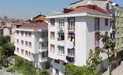 yavuz-selim-3-4