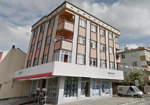 yavuz-selim